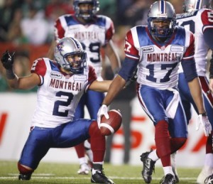 alouettes_greycup09