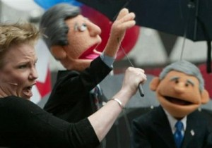 puppets_presidents